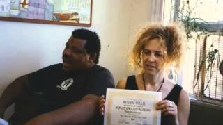 Watch Wesley Willis Carla Winterbottom video