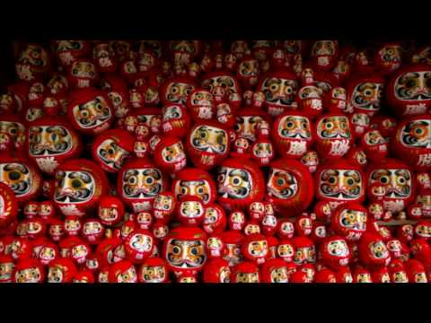 Шмели - Ритуал сожжения кукол