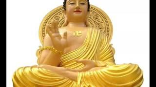 Lời dạy của Đức Phật- Cách sống cách làm người