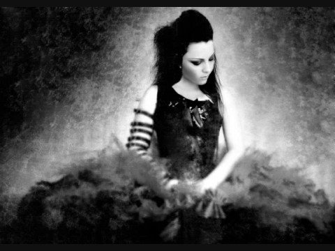 Sally's Song - Amy lee [With Lyrics!] Video