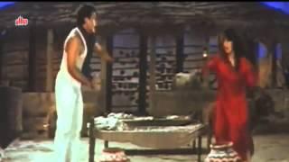 Sarkai Lo Khatiya - Govinda, Karishma, Raja Babu Song.mp4