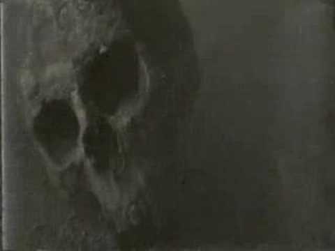 Theatres Des Vampires - Lilith Mater Inferorum