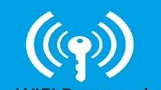 Как узнать пароль от своего вайфая на телефон