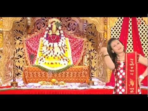 Khatu Shyam Ji Ka Pawan Hai Dwar Full Song I Khatu Wale Raja...