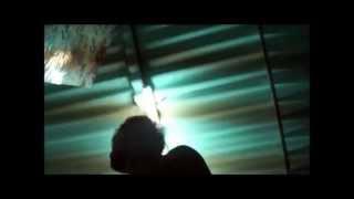 12 AM Madhyarathri - 12 am horror short film