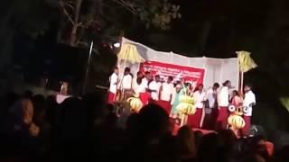 Download Yuvadhara club malakka gramolsavam .2016 3Gp Mp4
