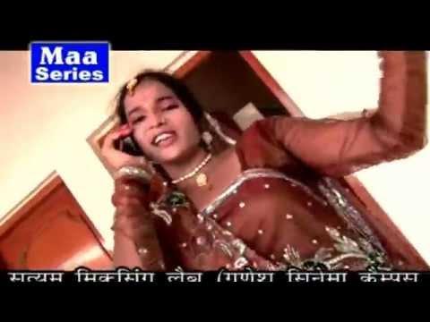 Aai Gail Katik Chhati Puja | Bhojpuri New Hit Chhat Pooja Song...