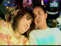 Project Pop - Bukan Superstar (SUPER HQ Video)
