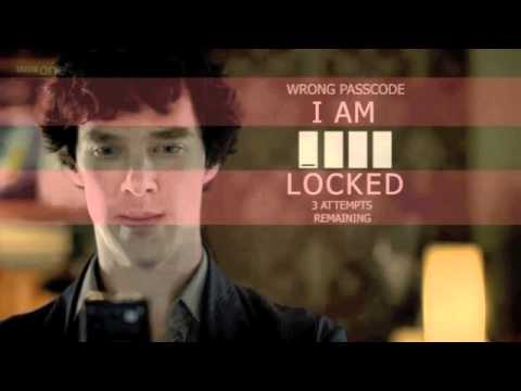Misc Soundtrack - Irene Adler Theme