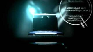 Alienware-M17x Trailer