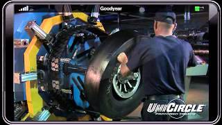 Popular Goodyear Tire and Rubber Company & Truck videos