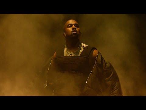 """Kanye: I Was """"Grossly Over-Censored"""" At Billboard Music Awards"""