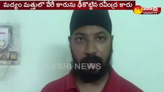 Case Filed Against Gabbar Singh 2 Director Bobby - Watch Exclusive