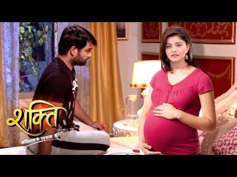 Shakti - 21st April 2018   Today Upcoming Twist   Colors Tv Shakti Astitva Ke Ehsaas Ki 2018 thumbnail