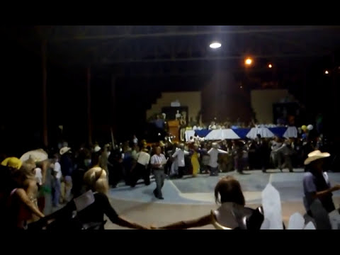 XANTOLO2011 SAN MARTIN CHAL. S.L.P.