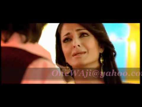 Action Replay - Hd - Theatrical Trailer - 2010 - Ft. Akshay Kumar, Aishwarya Rai video