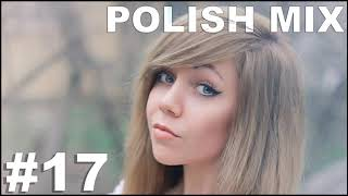 Special mix 2015 Polskie nuty / Polish Mix / Disco Polo /#17