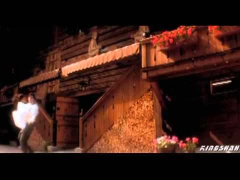 Zindagi Ban Gaye Ho *HD*1080p ((Udit Narayan Alka Yagnik)) Aftab...