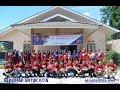 Reuni MTs Mihadunal Ula #angkatan 2012