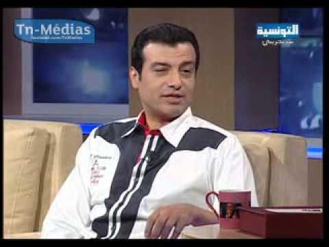 image vidéo برنامج لاباس ج 01 : إيهاب توفيق