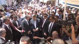 AKINCI VE ANASTASIADES - Nicosia (North)