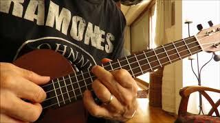 download lagu Fingerstyle Ukulele Shredding gratis