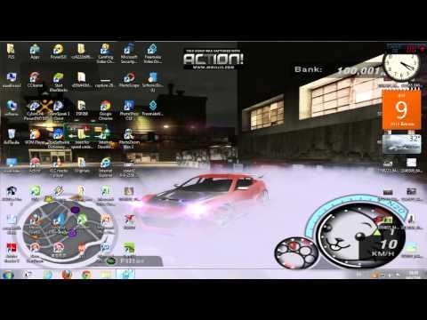การลงโปรแกรมและวิธีใช้โปรแกรม Freemake Video Downloader