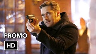 Download The Blacklist 4x12 Promo