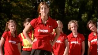 Knallharte Jungs (2002) - Official Trailer