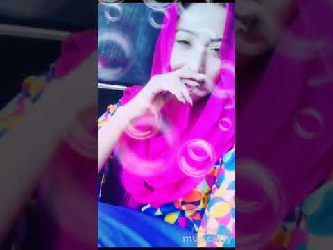 Pathan girl thumbnail