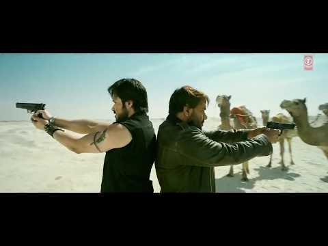 World4uFRee ws Baadshaho Trailer720p mp4 mp4   openload streaming vf