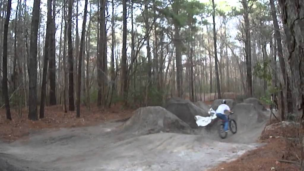 Bikes Chesapeake Va INDIAN RIVER BIKE PARK