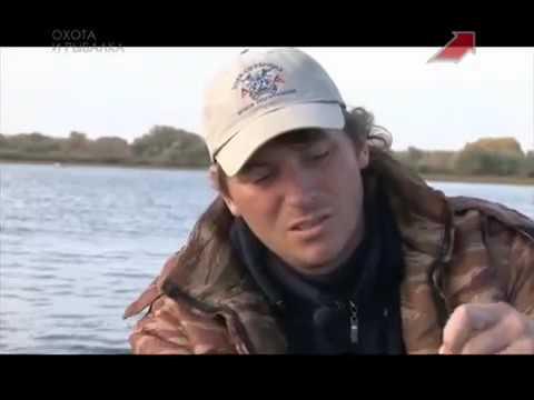 ютуб советы бывалых рыбаков