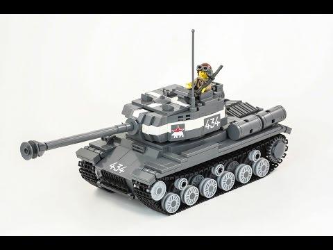 micro lego mark V инструкция paradizo72.ru