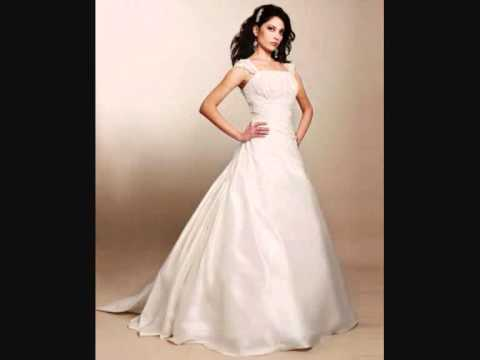 0 Copplestones Bridal Slide show.wmv