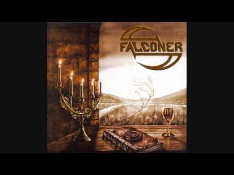 Falconer - Lament Of A Minstrel