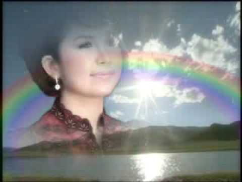 Pelangi Sehabis Hujan video