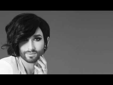 Conchita Wurst - Pure