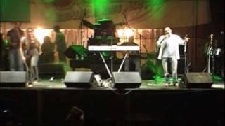 Vídeo 1 de Jamile Zeidan