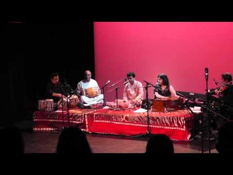 Des Mein Nikla Hoga Chand - Pooja Angra & Karan Rana video