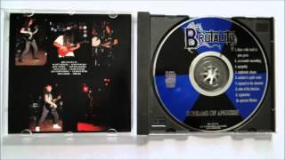 Watch Brutality Cryptorium video