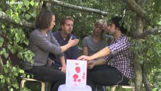 Ylvis Video - Ylvis - Hvem vil ha denne - Episode 3 (Eng. subs)
