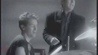 Watch Little River Band Listen To Your Heart video