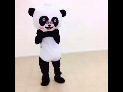 Panda Costume uk Panda Costume For Dancing