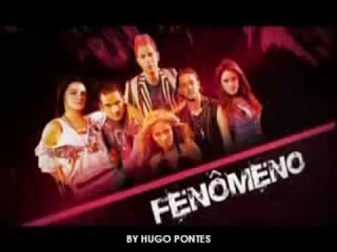 Comercial - RBD O Adeus (SP)