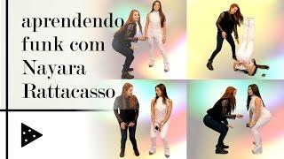 Download DANÇANDO FUNK E PLAYLIST MAROTA FT. NAYARA RATTACASSO 3Gp Mp4