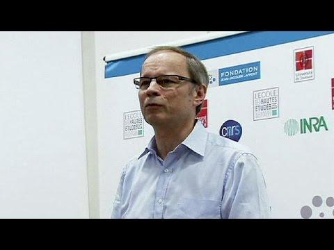 Identikit di Jean Tirole, vincitore del Nobel per l'Economia - economy