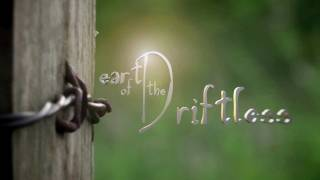 """Heart of the Driftless"" Trailer"