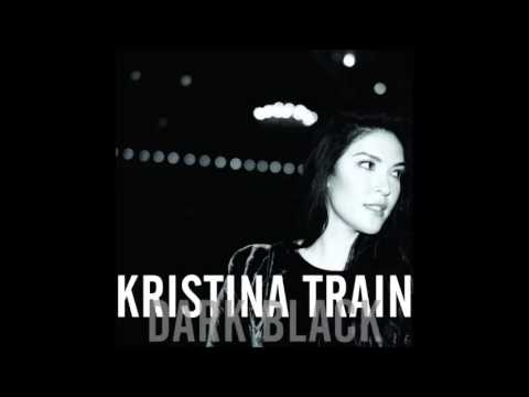 Kristina Train - Saturdays Are The Greatest