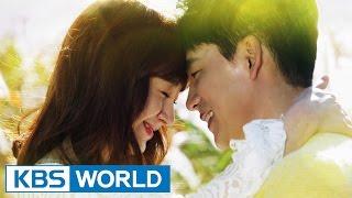 First Love Again | 다시 첫사랑 [Trailer]